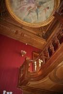 Другие залы дворца