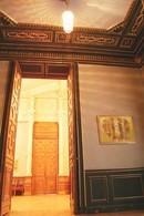 Autres salles du Palais